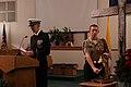 NASWI Pearl Harbor Commemoration 151207-N-DC740-012.jpg