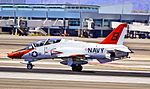 NAVY Training Air Wing Two (TW-2) 288 - 165642 McDonnell Douglas T-45C Goshawk (5870276513).jpg