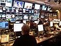 NBC Nightly News Broadcast.jpg