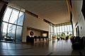 NGA New HQ - Lobby.jpg