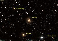 NGC 0906 DSS.jpg