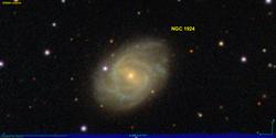 NGC 1924 SDSS.png