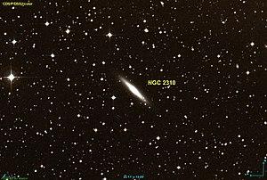 NGC 2310 DSS.jpg