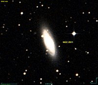 NGC 2811 DSS.jpg