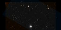 NGC 6778 - VLT(FORS2) - ROIIIBOIII3000.png