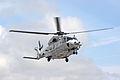 NH-90 NATO Frigate Helikopter (NFH). (7320905348).jpg