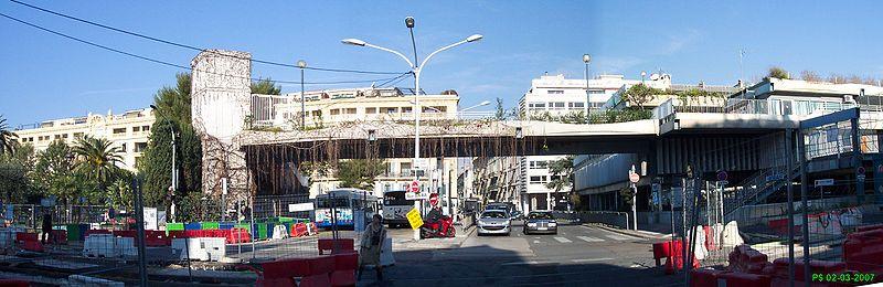 NIKAIA-AlbertiT1-2007Pano.jpg