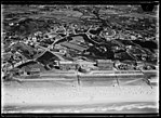 NIMH - 2011 - 0372 - Aerial photograph of Noordwijk, The Netherlands - 1920 - 1940.jpg