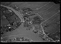 NIMH - 2011 - 0400 - Aerial photograph of Ouderkerk aan de Amstel, The Netherlands - 1920 - 1940.jpg