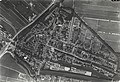 NIMH - 2155 004762 - Aerial photograph of Edam, The Netherlands.jpg