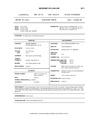NIOSH Manual of Analytical Methods - 3511.pdf