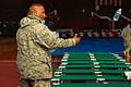 NJ National Guard operations during Hurricane Sandy 121031-F-NI803-008.jpg