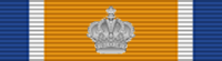 NLD Order of Orange-Nassau - Knight BAR.png