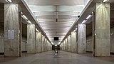NN Metro Proletarskaya station 11-2018.jpg