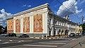 NN Rozhdestvenskaya Street 08-2016 img1.jpg
