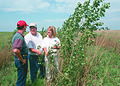 NRCSIA00048 - Iowa (2297)(NRCS Photo Gallery).jpg