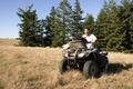 NRCSOR07003 - Oregon (717224)(NRCS Photo Gallery).tif