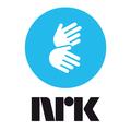 NRK .png
