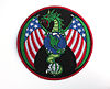 NROL19 USA171 patch.jpg
