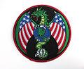 NROL19 USA171 patch.jpg