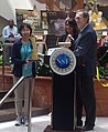NSF's can-do approach to fighting hunger (14668231389).jpg