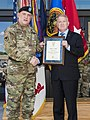 NSRDEC director inducted into Senior Executive Service.jpg
