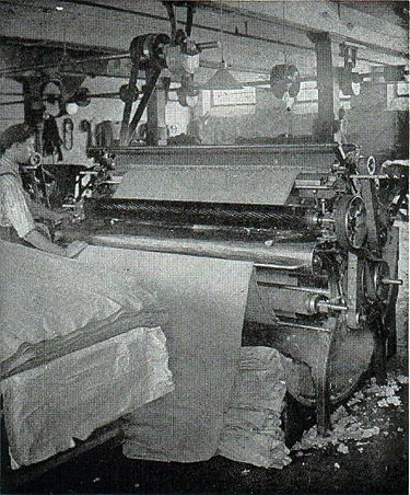 NSRW Story of Wool - shearing machine.jpg