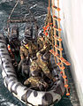 NSWG 2 SEALs rehearse ship-to-ship boarding procedures2.jpg