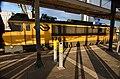 NS 1763 Almelo train station 2019.jpg