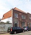 Naarden GM Turfpoortstraat 56.jpg