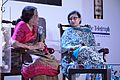 Nabaneeta Dev Sen and Antara Dev Sen - Kolkata 2013-02-03 4333.JPG
