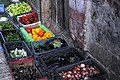 Nablus souq vegetables 113 - Aug 2011.jpg