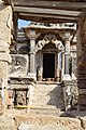 Nagar jain temple (asad aman).jpg