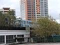 Nagatinsky Metro Bridge (Нагатинский метромост) (5015864228).jpg