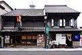 Nakamachi street Matsumoto Nagano pref Japan07n.jpg