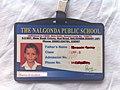 Nalgonda Public School Identification card.jpg