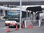 Nankai bus KIX 3189.jpg