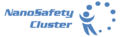NanoSafety Cluster Logo.png