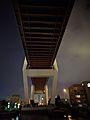 Nanpu Bridge 2016.6.5-3.jpg