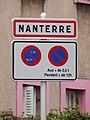 Nanterre-FR-92-panneau d'agglomération-a2.jpg
