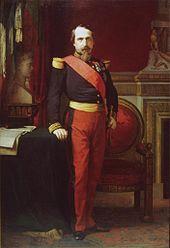 http://upload.wikimedia.org/wikipedia/commons/thumb/8/85/Napoleon_III_Flandrin.jpg/170px-Napoleon_III_Flandrin.jpg