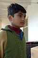 Naray clinic visit DVIDS237747.jpg