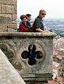 Narbonne-16-Turm-2002-gje.jpg