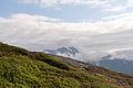 Narviksfjallen i Norge, Johannes Jansson.jpg