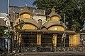 Naskar Villa Temple Exteriors.jpg