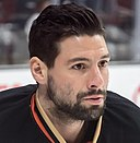 Nate Thompson (26037539290) (cropped1).jpg
