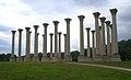 National Capitol Columns.jpg