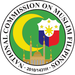 National Commission on Muslim Filipinos.png
