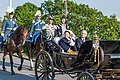 National Day of Sweden 2015 7787.jpg