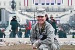 National Guardsmen support 57th Presidential Inauguration 130121-Z-QU230-153.jpg